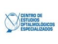 CENTRO DE ESTUDIOS OFTALMOLOGICOS ESPECIALIZADOS
