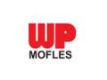 WP MOFLES