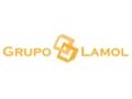 GRUPO LAMOL
