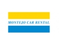MONTEJO CAR RENTAL