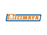 logo BICIMAYA