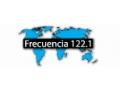 FRECUENCIA 122.1