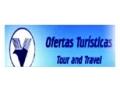 OFERTAS TURISTICAS TOUR AND TRAVEL