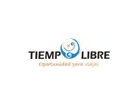 logo TIEMPO LIBRE