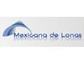 MEXICANA DE LONAS
