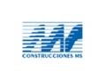 CONSTRUCCIONES MS