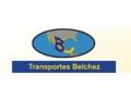 TRANSPORTES BELCHEZ SA DE CV