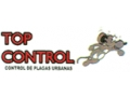 TOP CONTROL