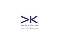 logo GRUPO PLAYERAS Y MAS f688589525542