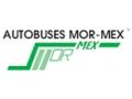 AUTOBUSES MOR-MEX