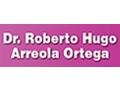 ARREOLA ORTEGA ROBERTO HUGO DR.