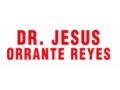 ORRANTE REYES JESUS DR.