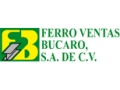 FERRO VENTAS BUCARO S.A. DE C.V.