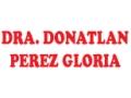 DONATLAN PEREZ GLORIA DRA