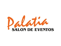 logo PALATIA SALON DE EVENTOS