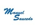 SALON DE BELLEZA   SPA MANUEL SAUCEDO