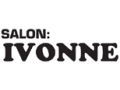 SALON IVONNE