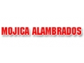 MOJICA ALAMBRADOS