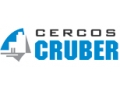 CERCOS  CRUBER