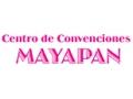 CENTRO DE CONVENCIONES MAYAPAN