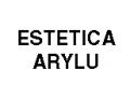 ESTETICA ARYLU