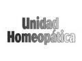 UNIDAD HOMEOPATICA