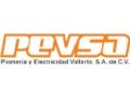 PLOMERIA Y ELECTRICIDAD VALLARTA SA DE CV