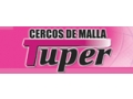 TUPER S DE RL DE CV