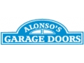ALONSO´S GARAGE DOORS