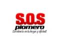 S.O.S. PLOMERO