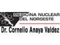 ANAYA VALDEZ CORNELIO DR.