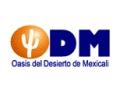 OASIS DEL DESIERTO DE MEXICALI