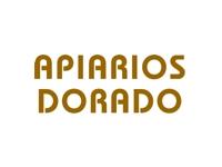 logo APIARIOS DORADO