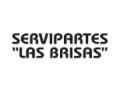 SERVIPARTES LAS BRISAS AUTOREFACCIONES