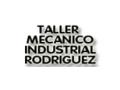 TALLER MECANICO INDUSTRIAL RODRIGUEZ