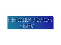 logo FERRECOMERCIALIZADORA JAEMFRA