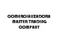 COMERCIALIZADORA MASTER TRADING COMPANY