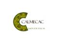 COLEGIO BILINGUE CALMECAC