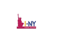 logo INSTITUTO NEW YORK