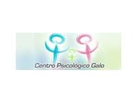 logo CENTRO PSICOLOGICO GALO