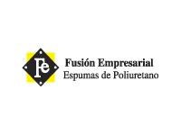 logo FUSION EMPRESARIAL
