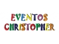 EVENTOS CHRISTOPHER