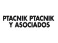 PTACNIK PTACNIK Y ASOCIADOS