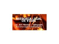 logo ASESORIA LEGAL TRANS-FRONTERIZA