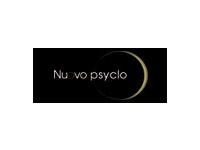 logo NUOVO PSYCLO
