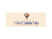logo SOTELO FELIX DAVID