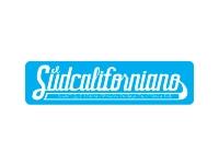 logo EL SUDCALIFORNIANO