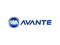 logo LLANTAS   RINES AVANTE