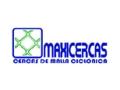 MAXICERCAS