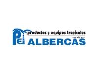 logo PRODUCTOS Y EQUIPOS TROPICALES SA DE CV